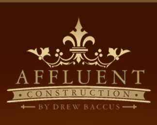 Affluent Construction